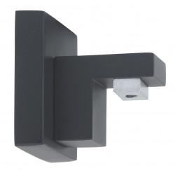 penderie 21x18 cessot d coration. Black Bedroom Furniture Sets. Home Design Ideas