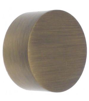 Kit Boule etain vieilli 160-300cm D28/25