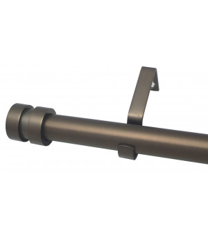 BAF21 Kit Cylindre moka 160-300cm D19-16