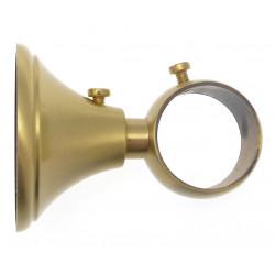 Support bronze 190/300mm D20