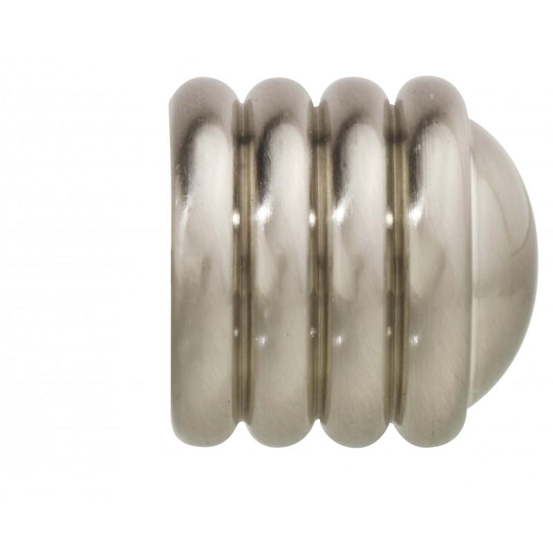 support merisier monobloc 40mm d20 cessot d coration. Black Bedroom Furniture Sets. Home Design Ideas