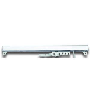 Kit Angle incurvé 140-220cm D19/16