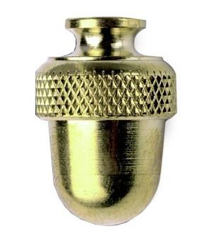 Gland mono laiton poli H29mm