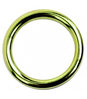 Kit Cylindre nickel givré/bois 160-300 D19-16