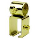 Kit Cylindre perforé 160-300 D19-16